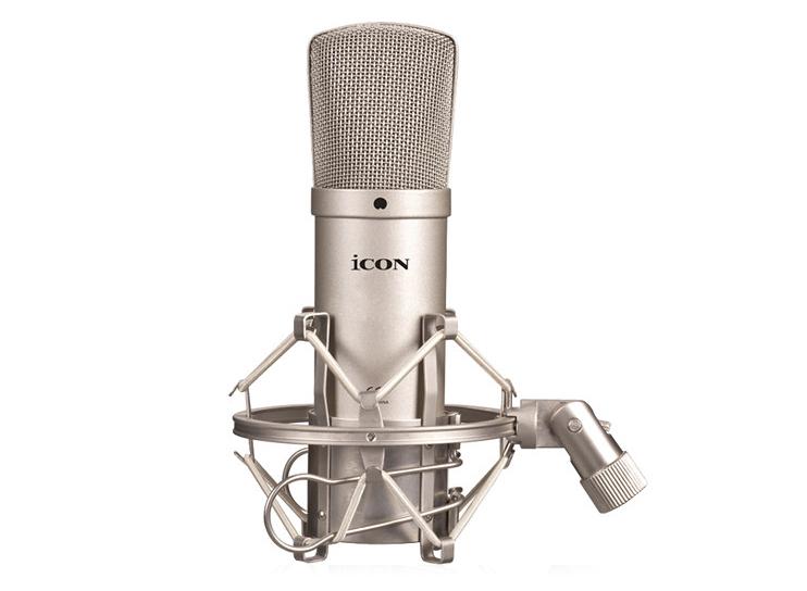 Tienda de audio profesional Instrumentos musicales, iluminación, Video, dj y home studio Chile Feedback music